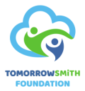Logo-tomorrowsmith